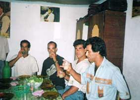 alietsesfreresenkabylie1992