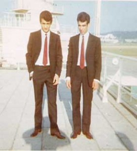 alietsoncopainlounes-1969