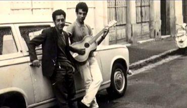 Musiques de la ville ordinaire / CMTRA Rhône Alpes